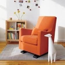 modern glider chair. Plain Chair Modern Glider Rocker 2 Throughout Glider Chair S