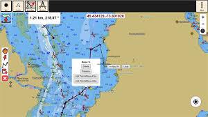 Tide Chart New Port Richey