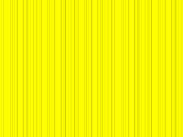 January 24, 2013, Yellow Striped HDQ Cover - Pack.43