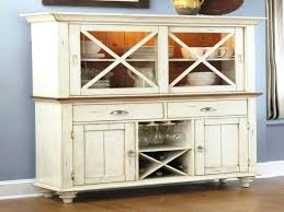 buffet storage cabinet kitchen buffet hutch cabinet rocket uncle exclusive kitchen for simple kitchen buffet and buffet storage cabinet kitchen