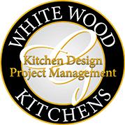 White wood kitchen Modern White Wood Kitchens Stock Cabinet Express Kitchen Remodeling Cape Cod Kitchen Designers On Cape Cod