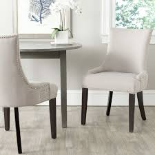 safavieh gretchen side dining chairs set of 2