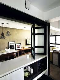Small Picture 152 best HDB Interior Decor images on Pinterest Kitchen ideas