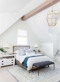 studio bedroom furniture. SMWilsonReno2.jpg Studio Bedroom Furniture