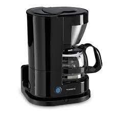Dometic PerfectCoffee MC052 Araç Karavan Kahve Makinası: Amazon.com.tr