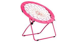 folding papasan chair best folding bungee chair homeaway florida