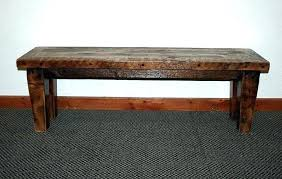 Image Coffee Tables The Spruce Crafts Barnwood Table Plans Nationalpublicradioco
