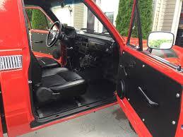 name 1983 toyota pickup 13 after restoration zpsqnmc0jo1 jpg views 63 size 222 0 kb