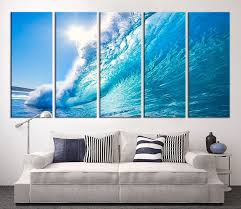 large art canvas print ocean wave wall art wall art wave on ocean c on extra large ocean wall art with large art canvas print ocean wave wall art wall art wave on ocean