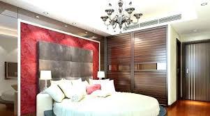 bedroom ceiling mirror floor to ceiling mirror panels bedroom ceiling mirror charming bedroom ceiling mirror mirror bedroom ceiling mirror