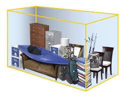 150 Square Feet Room Large Small Storage Units Westy Self Storage