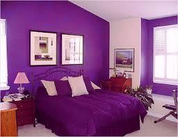 modern romantic bedroom interior. Brilliant Romantic Atemberaubend Pink Color Modern Romantic Interior Designs Bedroom  Colours For Romantic Ideas Married Couples Wood Floors And Bedroom
