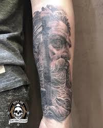 Mima Ink Tattoo Studio Advisortattoo