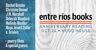 Melinda Mueller Archives — Entre Rios Books