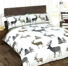 good quality duvet covers um size of duvet housekeeping duvet covers good quality duvet covers good