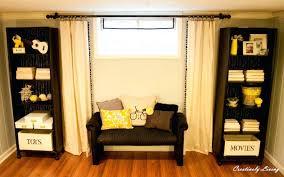 basement window treatment ideas. Basement Window Coverings Treatments Ideas Image And Description Blinds: Large Size Treatment O