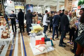 collaboration west elm. Steven Alan Collaboration Launch Party In Our Chelsea Store - West Elm New York,