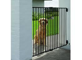 savic outdoor dog barrier gate inside gates designs 11