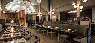 Wwwgwenladiningroomprivatedining Interesting Private Dining Rooms