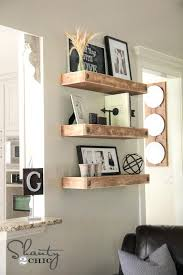 shelves without drilling wall shelves without drilling installing floating shelves medium shelves without drilling