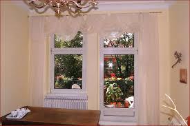 Deko Fenster Erstaunlich Deko Fenster Mit Fensterläden
