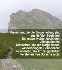 Bergpoesie
