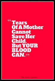 Blood Quote Donate Blood Slogans Blood Donation Pinterest Unique Donation Quotes