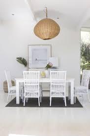 oz furniture design. Oz Design Furniture Apartment Living Room 47 Best Images On Pinterest Floral 736