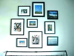 full size of photo collage ideas for bedroom wall handmade birthday gift frame idea picture sets