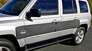 car door guard magnetic car door protector door ding dent protector car door