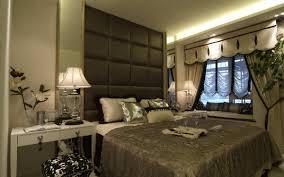 Luxury Bedroom Interiors Luxurious Bedroom Interiors