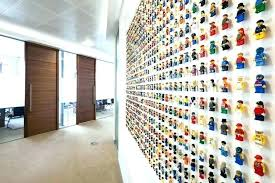 nerdy office decor. Geek Office Decor As Geeky Wall  Home Nerdy R