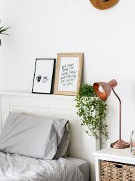 Kleines Schlafzimmer Einrichten So Gehts Universal