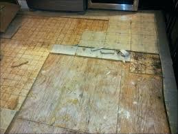 carpet to tile transition unique strips le tiles images large size flooring strip
