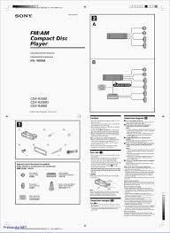 sony cdx r3000 car radio wiring diagram wiring diagram database \u2022 sony xplod 52wx4 wiring diagram at Sony 52wx4 Wire Diagram
