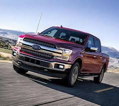 2018 ford pickup. simple pickup f150 platinum ruggedness and luxury with 2018 ford pickup