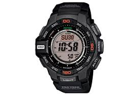 watches dive sport watches