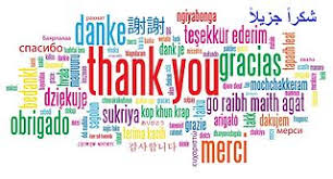 Word Thank You File Thank You Word Cloud Jpg Wikimedia Commons
