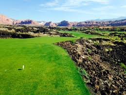 year round entrada at snow canyon golf country club
