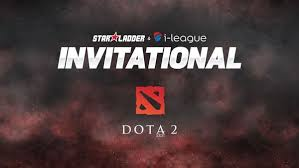 starladder i league invitational season 3 liquipedia dota 2 wiki