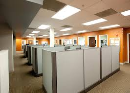cubicle lighting. Office Cubicle Lighting With Great And Color Light Blocker Shield