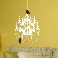 chandelier sticker wall art chandelier wall decal target and wall decal black together with chandelier sticker chandelier sticker wall