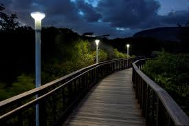 pathway lighting ideas. Pathway Lighting Ideas Y