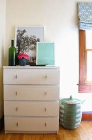 diy ikea hack dresser. IKEA MALM Dresser DIY Ideas - Hacks For HD Wallpapers Diy Ikea Hack D