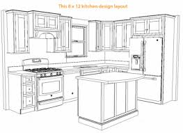 12 x 15 kitchen design. everyday low prices on these 10 kitchens ! 12 x 15 kitchen design n