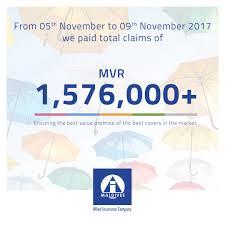 dairyland insurance quote allied auto insurance quote 44billionlater