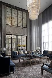 Luxurious Living Rooms best 25 luxury living rooms ideas gray living 1486 by xevi.us