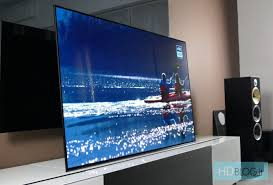 sony oled review. measures at factory conditions calibrated in sdr hdr sony oled review