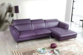 purple leather couch living amazing purple leather sofas purple leather sofa eggplant couch black couch settee purple leather couch
