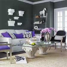 Living Room Color Scheme Living Room Colors 2015